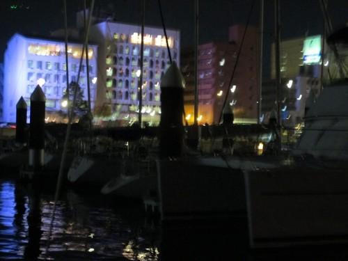 北浜港 2.JPG